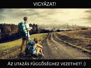 FB_IMG_1472540953837