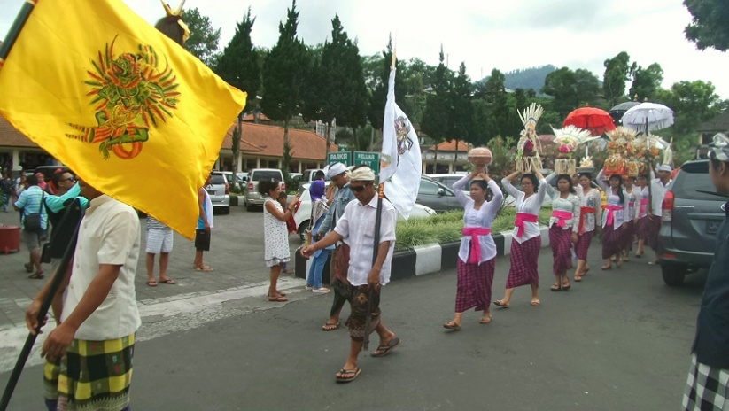 Ceremónia