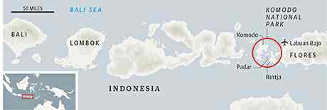indonesia-map-001