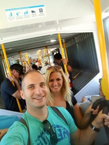 Buszozunk