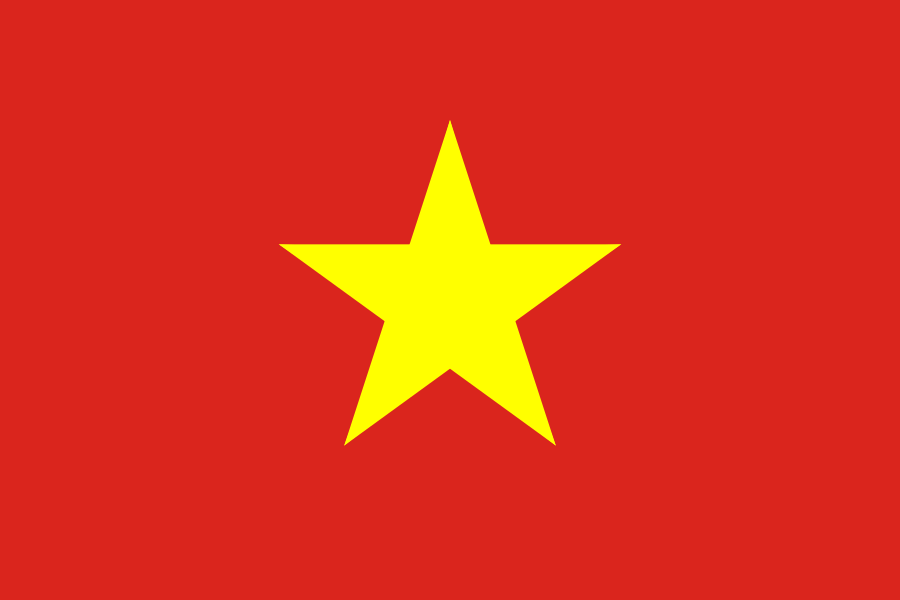 flag_of_vietnam-svg