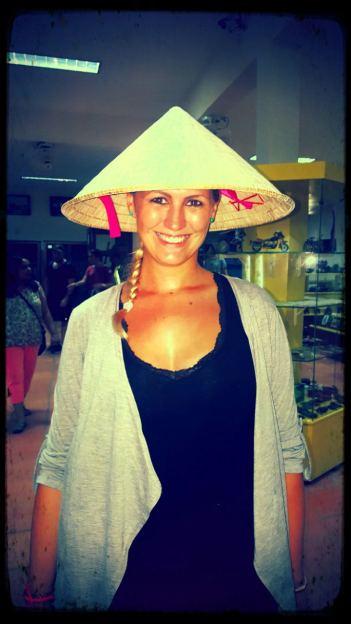 Az elmaradhatatlan kalap
